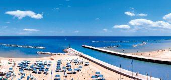 Igea Marina, vacanze tra mare e natura