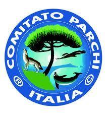 comitato parchi italia
