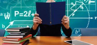 Gli obiettivi del Piano formazione docenti 2016-2019