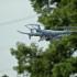 I molteplici impieghi dei droni professionali in campo naturale