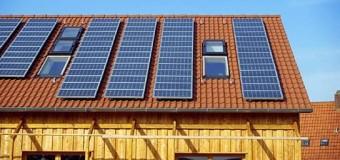 I Bonus fiscali per gli impianti fotovoltaici