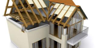 Una casa a risparmio energetico: 8 idee per la ristrutturazione