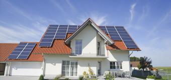 Perché installare un impianto fotovoltaico?