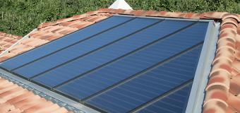 Impianti solari termici: incentivi e detrazioni fiscali