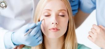 Medicina estetica: no ai trattamenti low cost