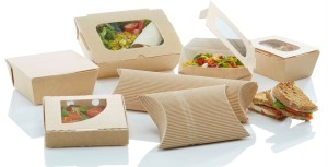 packaging-alimentare