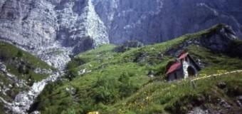 L'aeroporto Orio al Serio: un passaggio verso i parchi alpini più belli