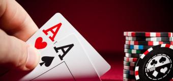 Poker online: ecco i motivi del suo grande successo