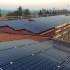 Rifacimento del tetto e pannelli fotovoltaici solari: una scelta green e vantaggiosa