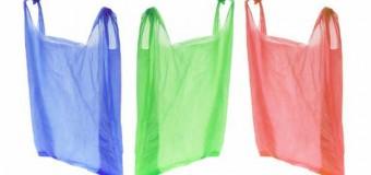 Divieto di commercializzazione dei sacchetti non biodegradabili e compostabili
