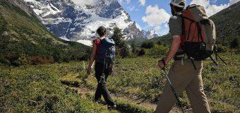 "Anfibi militari:accessori indispensabili per la vita ""outdoor"""