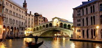 Le regioni più amate dai turisti Airbnb in Italia