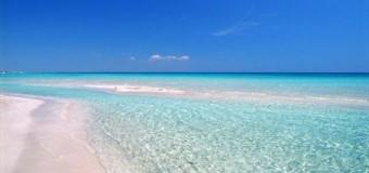 Dove andare in vacanza nel Salento